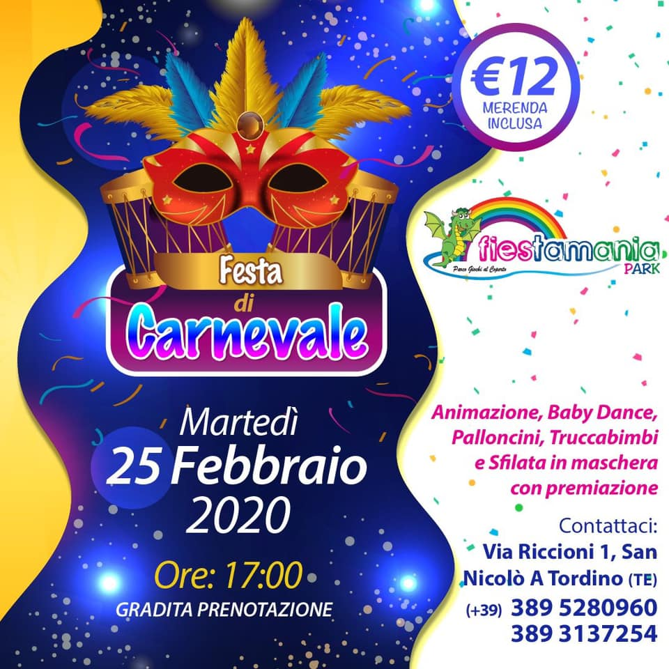 carnevale-2020-fiestamania-park-teramo