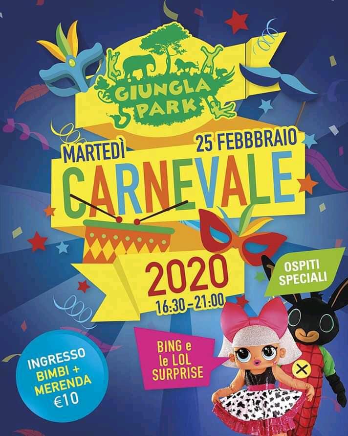 carnevale-2020-in-abruzzo-giungla-park-rocca-san-giovanni-chieti