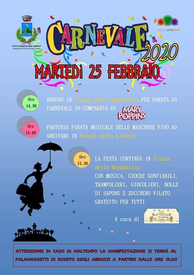 carnevale-2020-palamaggetti-roseto-degli-abruzzi-teramo