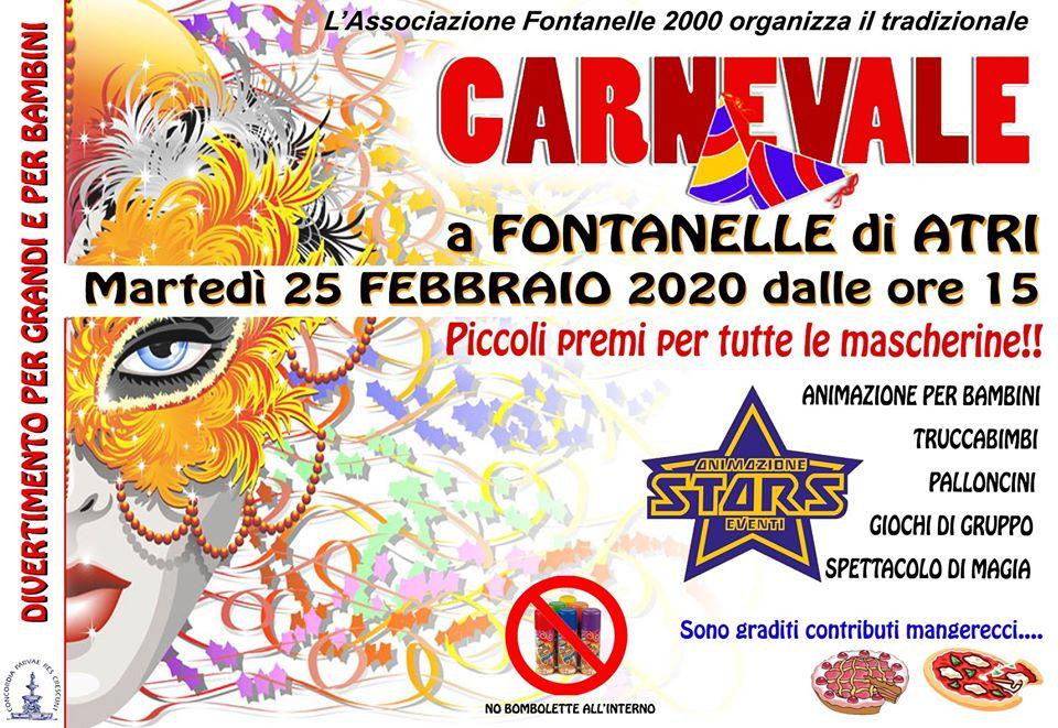 carnevale-a-fontanelle-di-atri-teramo