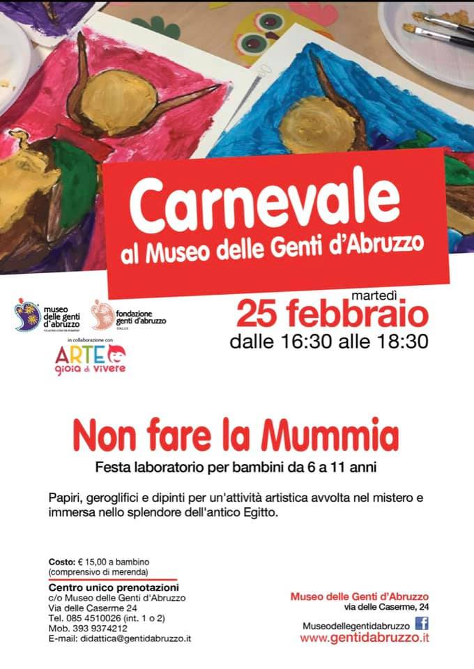 carnevale-al-museo-delle-genti-dabruzzo-pescara