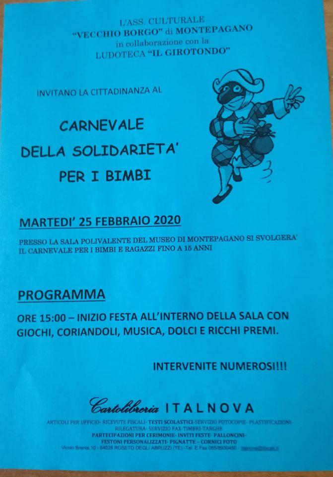 carnevale-della-solidarietà-montepagano-roseto-degli-abruzzi-teramo