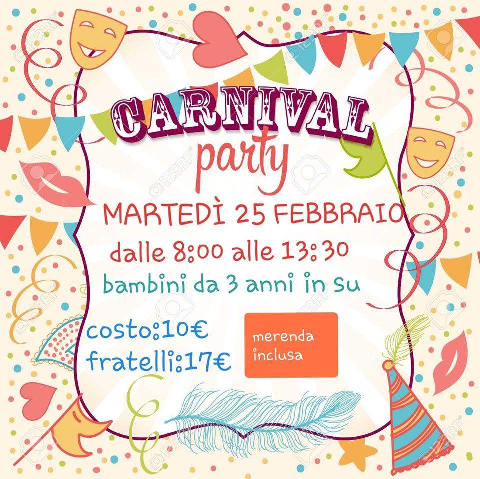 carnival-party-lisola-dei-balocchi-pescara