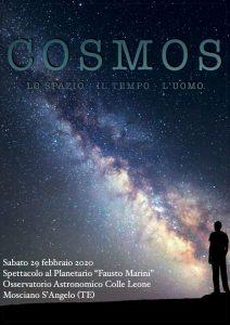 cosmos-osservatorio-astronomico-colle-leone-mosciano-santangelo-teramo
