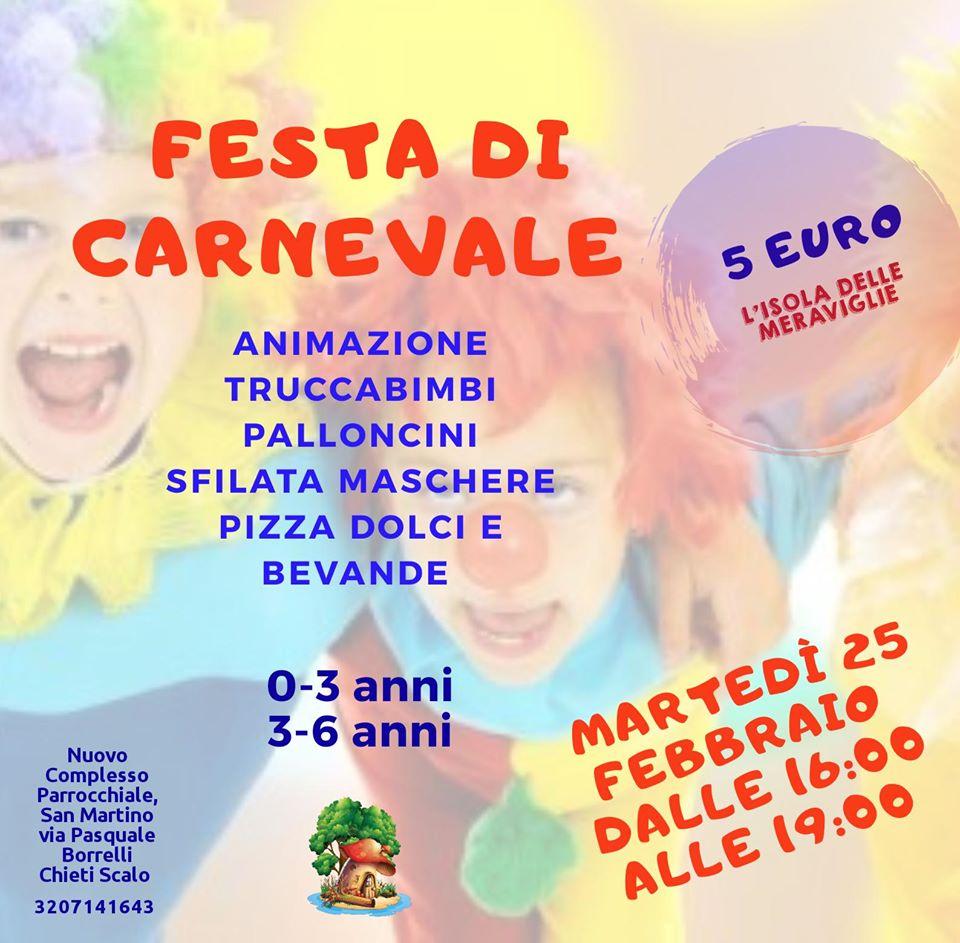 festa-di-carnevale-lisola-delle-meraviglie-chieti-scalo