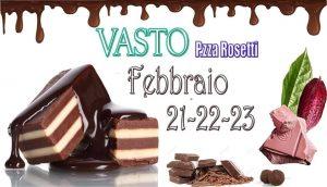 festival-del-cioccolato-vasto-chieti