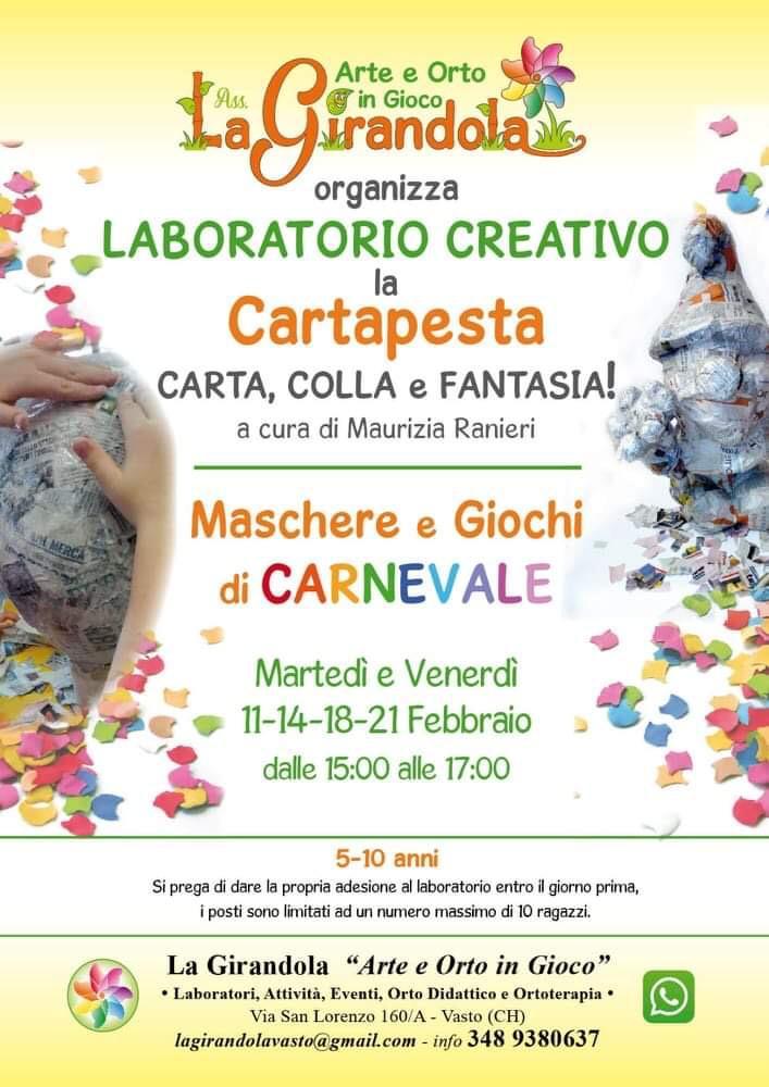 laboratorio-creativo-la-girandola-vasto-chieti