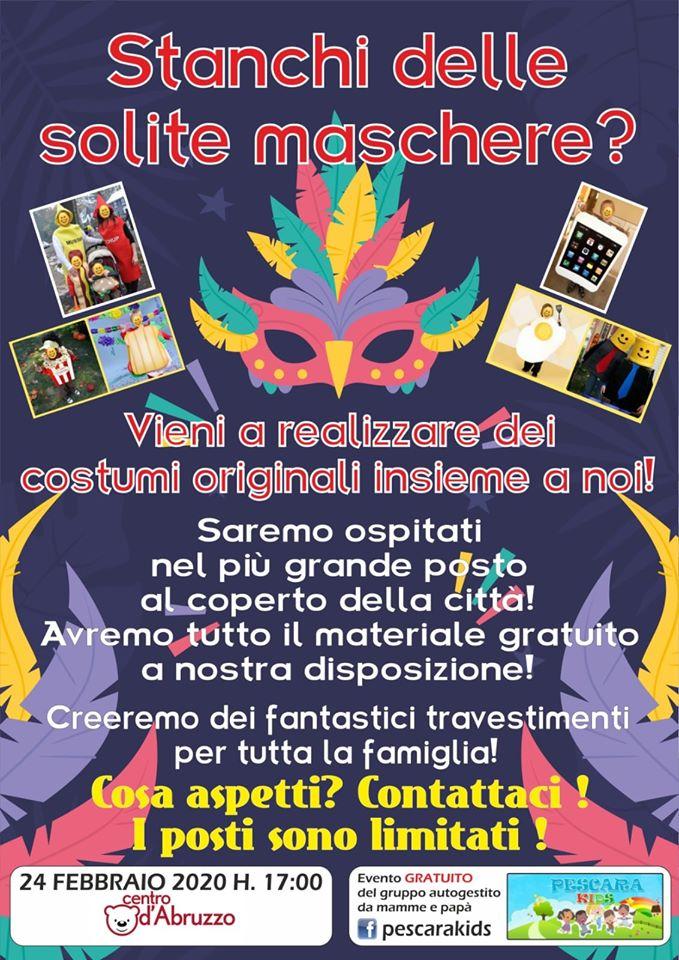 laboratorio-e-sfilata-maschere-di-carnevale-centro-commerciale-centro-dabruzzo-san-giovanni-teatino-chieti