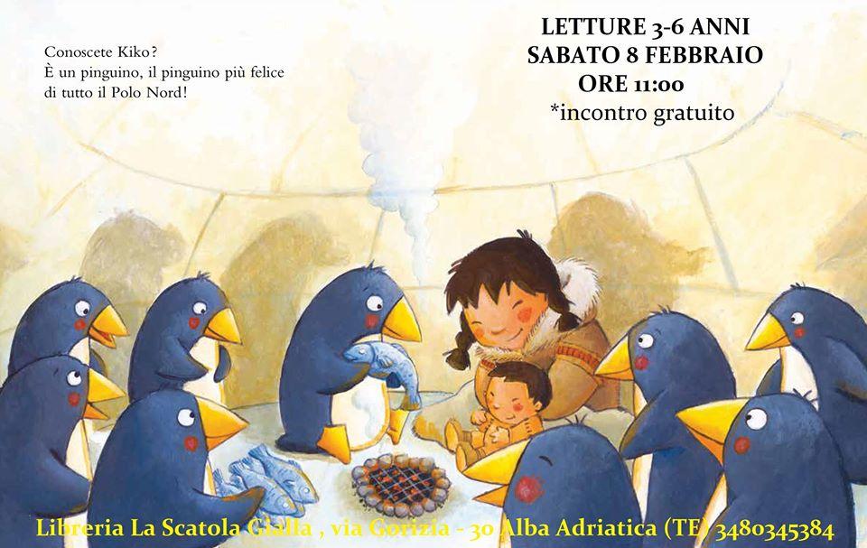 letture-per-bambini-la-scatola-gialla-alba-adriatica-teramo