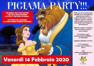 pigiama-party-la-stella-vasto-chieti