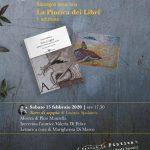 presentazione-libro-in-pintìca-compagnia-dei-merli-bianchi-giulianova-teramo