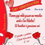 san-valentinos-day-ludoteca-giocando-giocando-martinsicuro-teramo