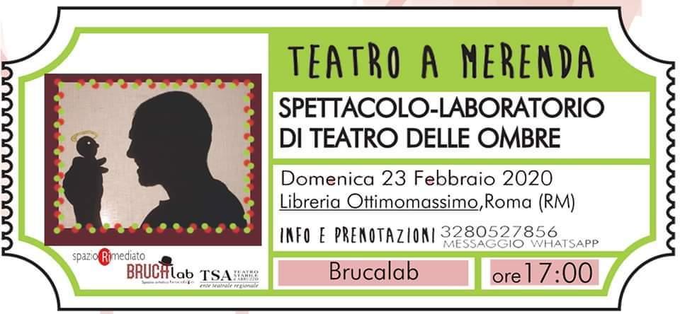 spettacolo-laboratorio-di-teatro-e-ombre-brucaliffo-laquila