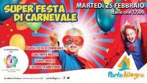 super-festa-di-carnevale-porto-allegro-montesilvano-pescara