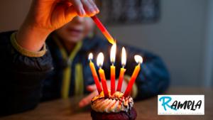 Festeggiare il compleanno durante il Covid-19 con i consigli di Rambla Animazione