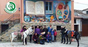 a-passo-dasino-nel-paese-dei-murales-ad-azzinano-di-tossicia-teramo