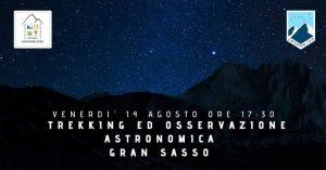 trekking-ed-osservazione-astronomica-gran-sasso