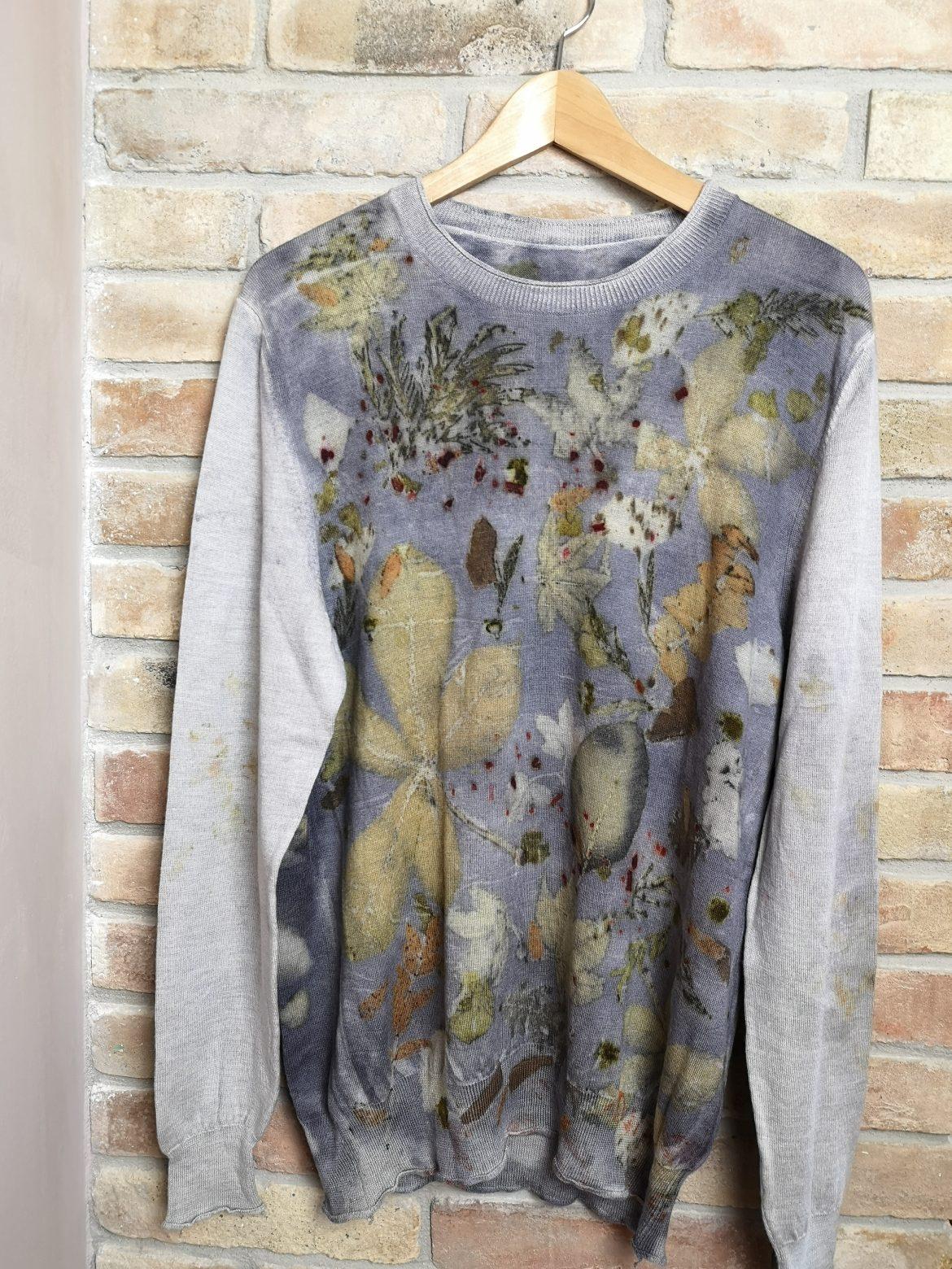 Regali di Natale 2020: idee regalo di Sogni di Cinzia, maglione da uomo