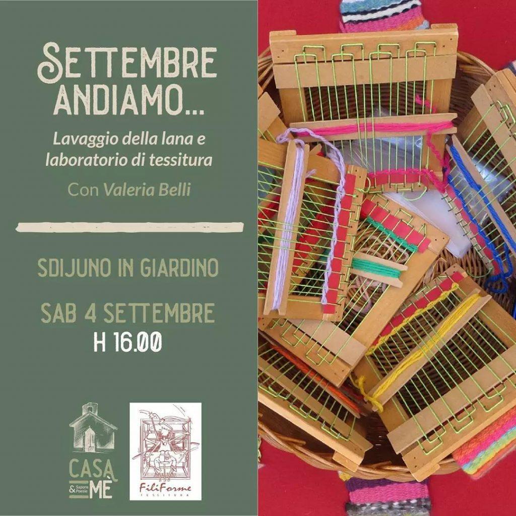 Evento per bambini a Civitaquana